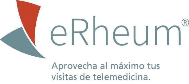 eRheum.org.es